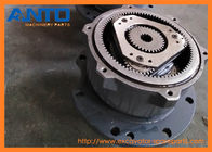China VOE14529547 14529547 Swing Gearbox For Volvo EC55B EC55D Excavator Swing Drive factory