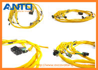6240-81-5315 6D170E-3 Electrical Sensor Wire Harness For Komatsu Excavator Parts
