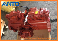 KRJ6199 LC00159 Main Hydraulic Pump For CASE CX210 Excavator Hydraulic Pump