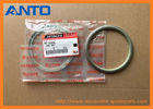 China 4074008 Seal Dust For Hitachi ZAXIS Excavator Seal Kits 6 Months Warranty factory