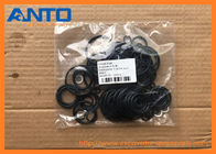 China XP00000008PS ZX240-3 Control Valve Seal Kits For Hitachi Excavator Seal Kits factory