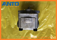 126-2016 CAT 320C 320D Hydraulic Pilot Gear Pump For Excavator Hydraulic Pump Parts