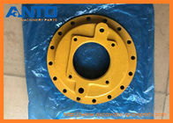 114-1401 1141401 CAT Swing Drive Housing Cover For 325D 330D 345D Excavator