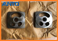 194-8261 194-8263 1948261 1948263 Valve Plate 330C 345B A8VO200 Hydraulic Main Pump Parts