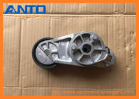 VOE21479276 21479276 21479274 Excavator Engine Parts Belt Tensioner For VOLVO EC380D EC480D