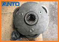 VOE14505737 14505737 EC240B Planet Carrier Assy For Excavator Travel Gearbox Parts