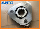 VOE14566418 14566418 Planet Carrier Assy No.2 For EC290B EC360D Excavator Travel Gearbox Parts