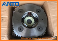 VOE14566410 14566410 EC290B EC360B Excavator Travel Gearbox Planet Carrier Assy No.3