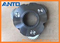 China XKAQ-00400 XKAQ-00197 Carrier Assy No.1 For Hyundai R320LC-7 Excavator Final Drive factory