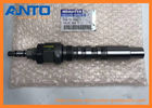 708-1L-04615 PC Valve Assembly Excavator Hydraulic Pump Parts For Komatsu PC120-6