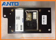 7835-12-4000  Excavator Controller Computer Control Board Electrical Parts For Komatsu PC400-7 PC600-7 PC750-7