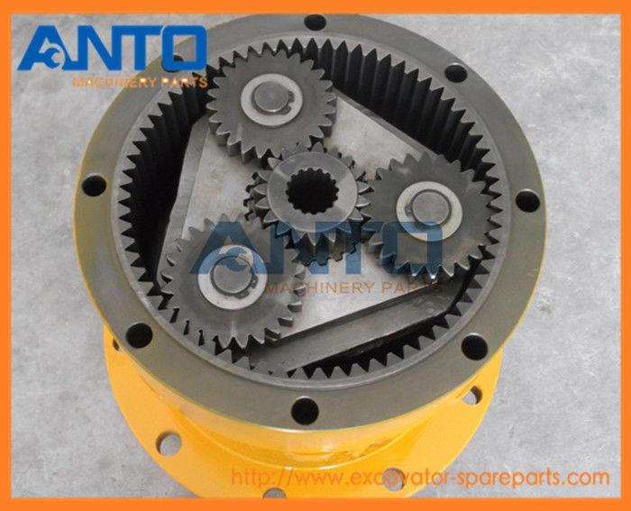 Excavator Swing Motor Reduction Gear YY15V00004F1