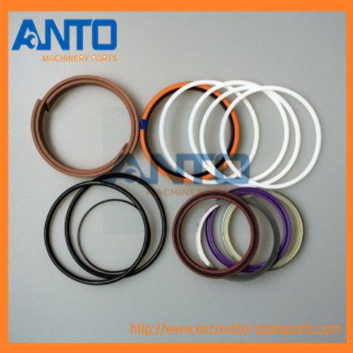 O Ring Excavator Seal Kits For Komatsu PC60-7 Hydraulic Boom Cylinder