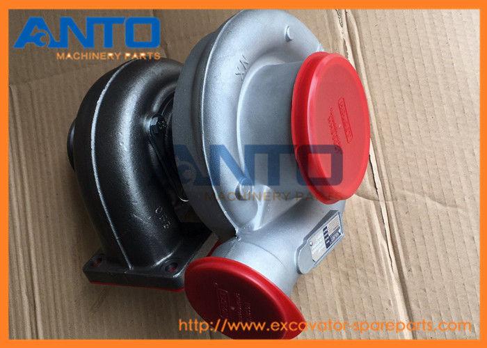 3595158 3595157 4038475 Excavator Engine Parts For Komatsu