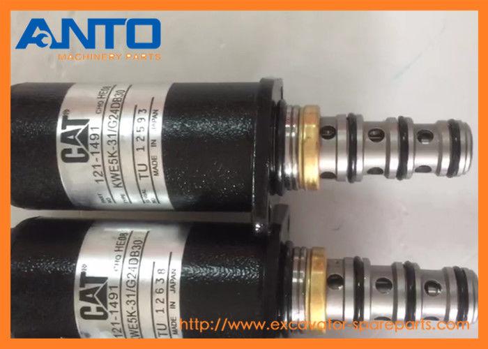 AS-Pressure Switch Sensor For Caterpillar 315B L,317B LN,318B,320B,320B FM LL