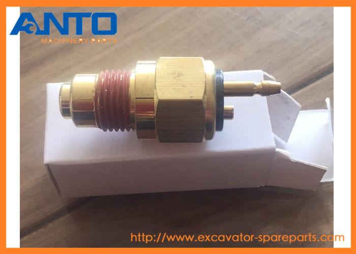 198-06-11940 Sensor For Komatsu Water Pump 3D84 3D94 4D105