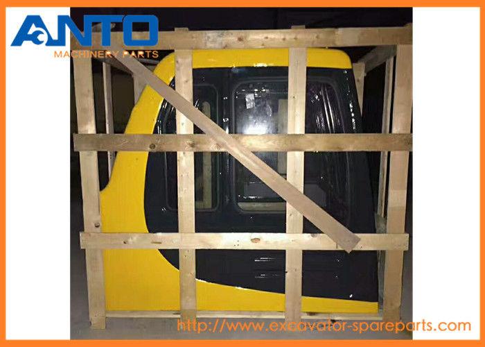 PC120-6 PC200-6 PC240-6 PC300-6 PC-6 Fuse Box For KOMATSU Excavator Tractor