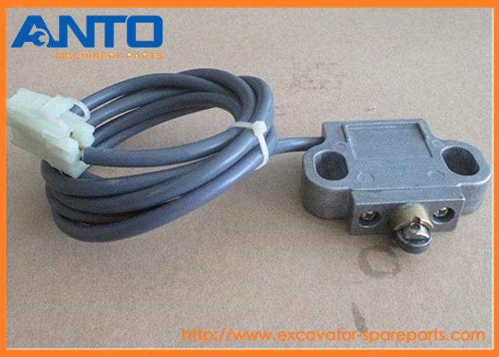 203-06-56210 pressure switch for komatsu excavator spare parts pc100-5  pc120-5 pc130-5 pc150-5 pc180-5