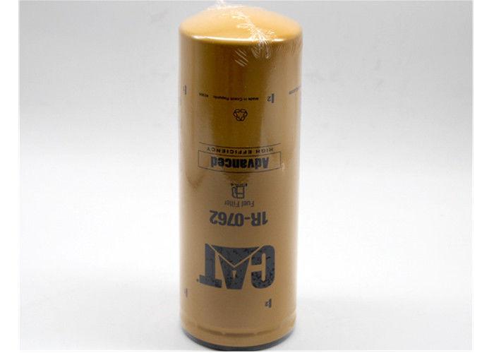 C7 C9 C11 C13 C15 3126B Engine Fuel Filter 1R-0762 Applied