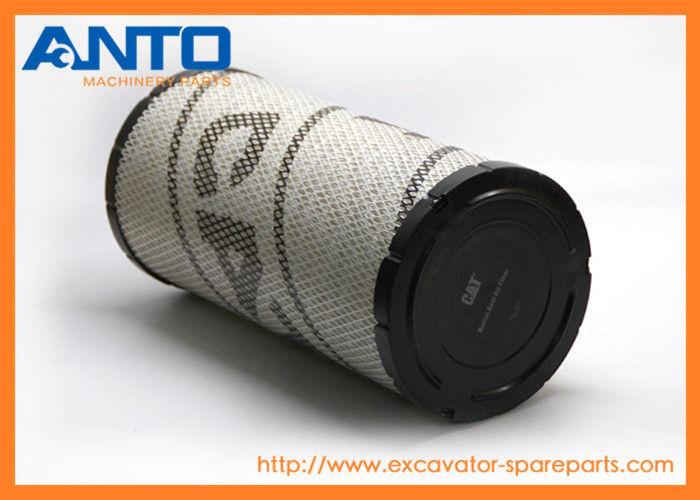 C4 2 3054C 3064 Engine Air Filter 131-8902 Caterpillar