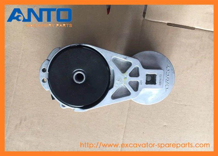 211-7895 Belt Tensioner Excavator Engine Parts for CAT Caterpillar