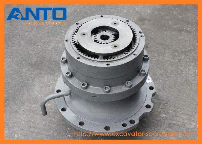 9196963 4398514 Excavator Swing Motor Drive Device Gearbox For Hitachi ZX200 ZX225