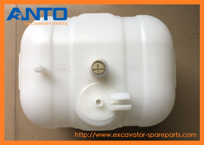 VOE11110410 11110410 Expansion Water Tank For Volvo EC200B EC240B EC290B Excavator Parts