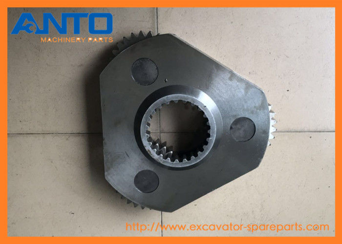 Planet Carrier Assembly Volvo Excavator Swing Gearbox VOE14622902 14622902 EC380D