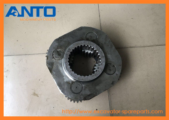 VOE14622908 14622908 Excavator Swing Gearbox Planet Carrier Assembly No.2 For Volvo EC380D
