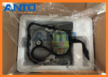 China Wholesale PC-6/ PC100-6/PC120-6/PC130-6/PC200-6 Throttle Motor 7834-40-2000 7834-40-2001 7834-40-2002 distributor