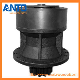 China 191-2693 199-4487 Excavator Swing Drive Gear Applied To CAT 325C 325D 322C 324D 329D factory
