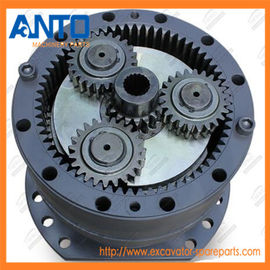 China SA7118-30140 VOE14541030 Excavator Swing Gearbox Used For Volvo EC460B EC460C EC480D distributor