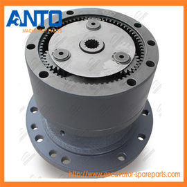 China 4398053 Swing Device Gear Used For Hitachi EX70-5 EX60-5 Excavator Swing Drive factory