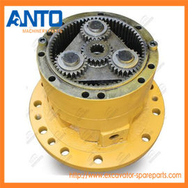 China 201-26-00130 201-26-00060 201-26-00040 Excavator Swing Gearbox For Komatsu PC60-7 factory