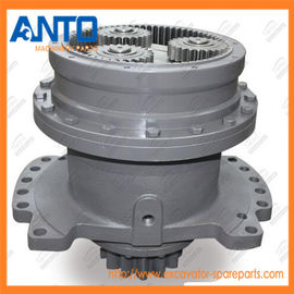 China 207-26-00200 2072600201 Excavator Swing Gearbox Applied To Komatsu PC300-7 PC340LC-7 PC360-7 distributor