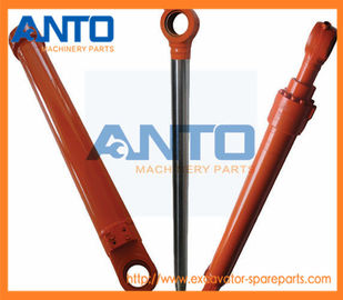 China Hydraulic Boom Arm Buckety Cylinder For Hitachi Excavator ZX200 ZX240-3 ZX270 ZX330 factory