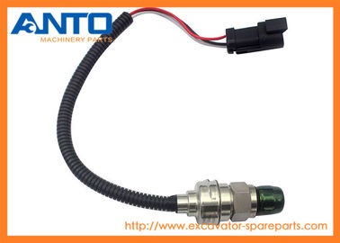 China 106-0178 Pressure Sensor Switch Used For Caterpillar CAT 320B 325B 330B Excavator Spare Parts factory