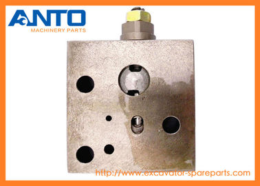 723-40-71101 723-40-71102 Pilot Valve Used For Komatsu PC228US-3 PC200-7 Excavator Parts