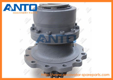 China 4330218 9148921 Excavator Swing Gearbox Applied To Hitachi EX100-5 EX120-5 EX135 distributor