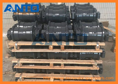 China Caterpillar CAT 320C/D Excavator Undercarriage Parts Track Roller Parts distributor