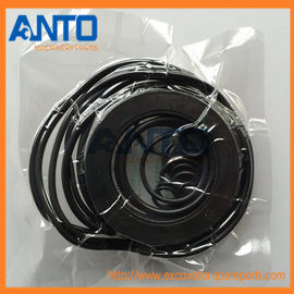 China Construction Machinery Parts Excavator Seal Kits For Caterpillar CAT 330C E330C Travel Motor distributor
