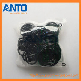China Excavator Control Valve Seal Kits For Repairing Volvo EC360B Main Control Valve factory
