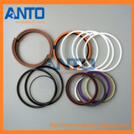 China O Ring Excavator Seal Kits For Komatsu PC60-7 Hydraulic Boom Cylinder factory