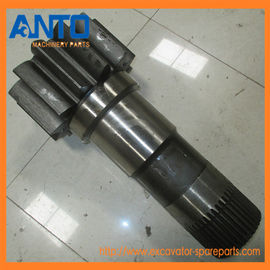 China Swing Pinion Shaft 148-4605 Caterpillar Excavator Parts CAT 330D 336D E330D E336D distributor