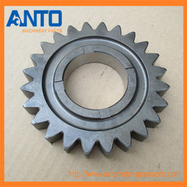 China Volvo EC240 Excavator Swing Gear SA7118-34420 SA7118-34490 SA1036-00550 VOE14504206 factory