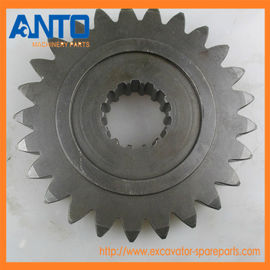 China Gear Sun No.1 EC290B EC290C VOE14570934 For Volvo Excavator Travel Gearbox Repairing distributor