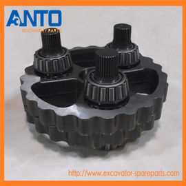 China TZ671B2004-01 RV Gear Assembly Excavator Spare Parts For PC200-6 Final Drive Parts factory