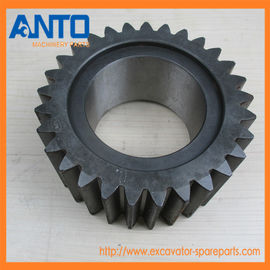 China SK350-8 Gear Planetary No.2 Kobelco Travel Reduction Gearbox Parts Excavator Parts factory