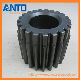 China Kobelco Final Drive Gearbox Excavator Spare Parts Repairing SK350-8 Gear Sun No.2 factory