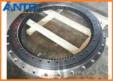 China 9154037 Excavator Swing Bearing Applied To Hitachi EX220-5 EX270-5 ZX230 ZX240-3G ZX270 ZX250 ZX280 factory